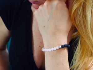 Omkara-Bracelet Harmonie