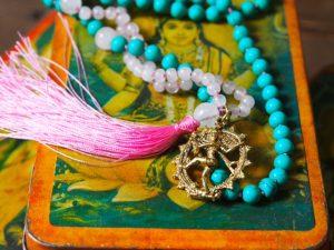 Omkara Bijoux Shiva danse