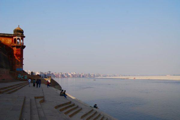 Omkara-Gange